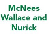 mcnees-wallace-nurick-word
