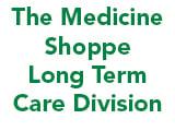 medicine-shoppe-word
