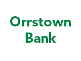 orrstown-bank-word