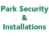 park-security-installations