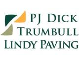 pj-dick-trumbull-lindy-paving