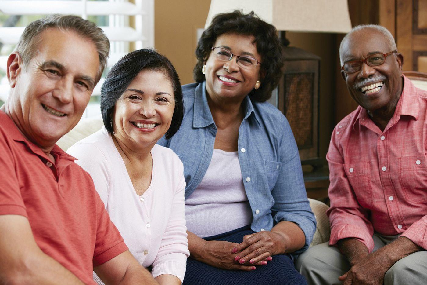 group-of-people-senior-living.jpg