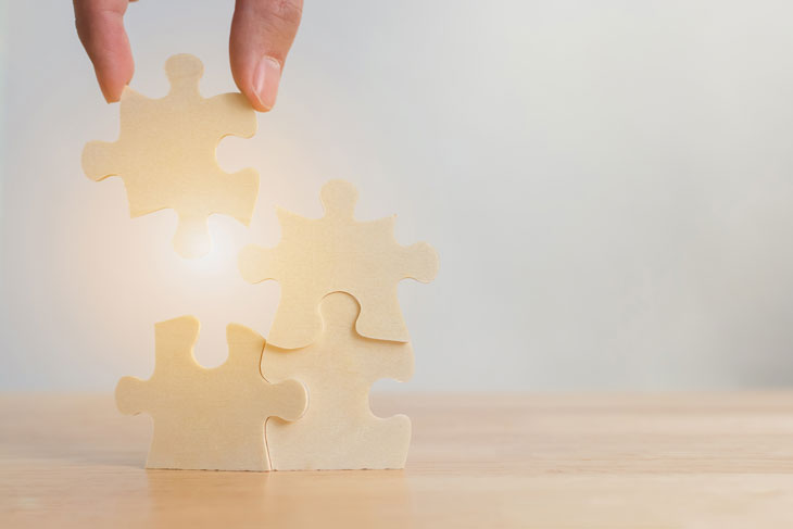 ideal-location-puzzle-pieces