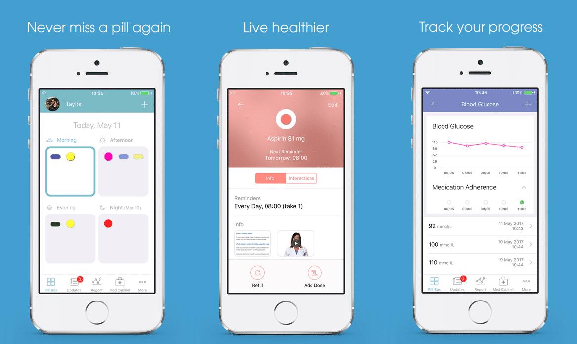 medi safe caregiver app.png