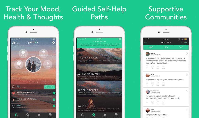 pacifica caregiver app.png