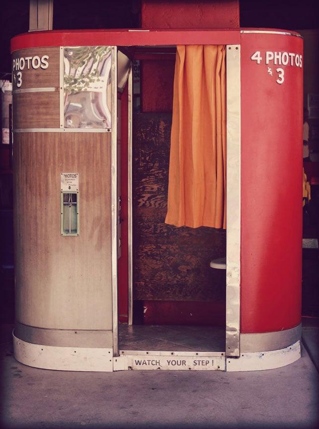 senior-photobooth-date