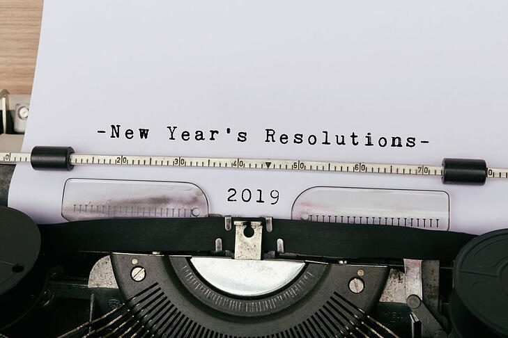 new year's resolution-The SMARTer Way to Make New Year's Resolutions