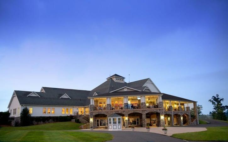 restaurnant-pic1-e1526415890228Best Senior Activities Near Glen Arm, Maryland- Bulle Rock Golf Course Restaurant