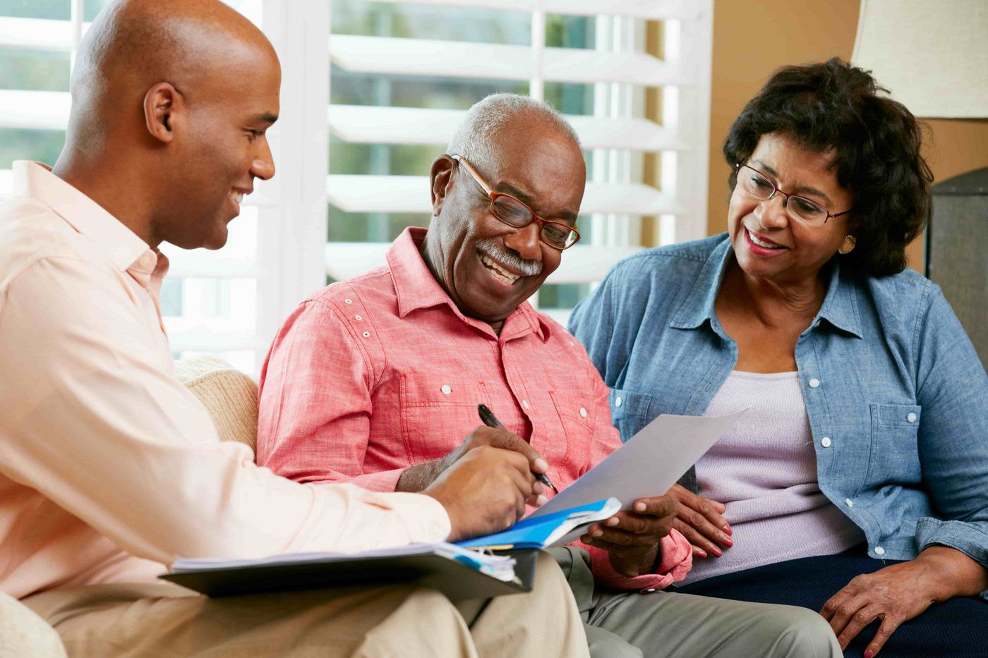 why do i need estate planning?