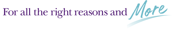 right-reasons-and-more