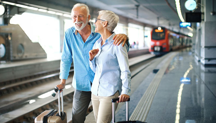 senior-couple-waiting-for-a-train