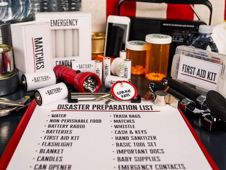 senior-disaster-preparation