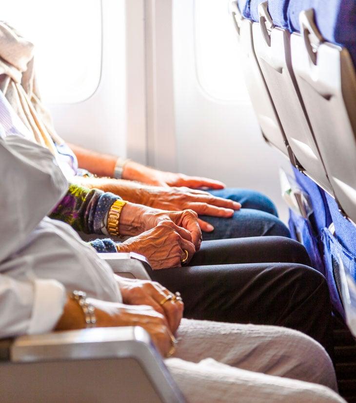 senior-hands-on-plane