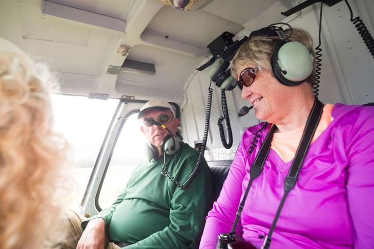 senior-helicopter-tour