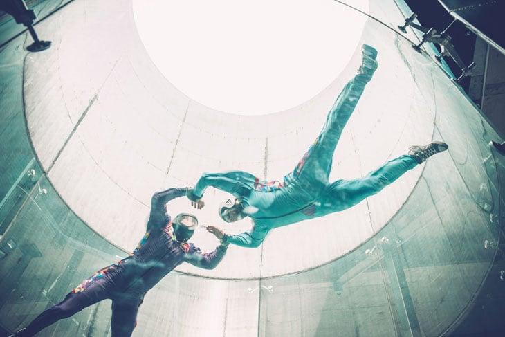 senior-indoor-skydiving