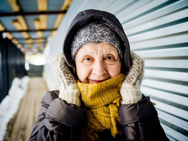 senior-woman-bundled-up