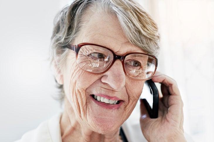senior-woman-talking-on-phone
