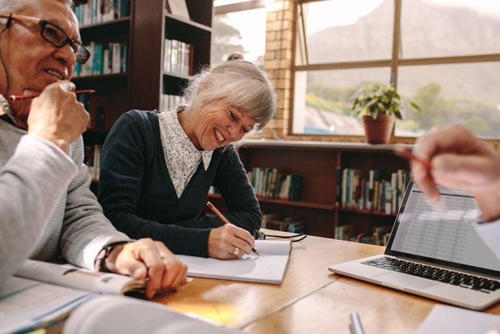 seniors-understanding-healthcare