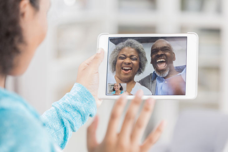 seniors-video-chat