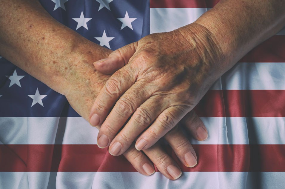 PSL residents remembering 9/11 2