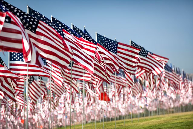 PSL residents remembering 9/11 3