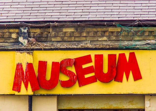 weird-museum-date
