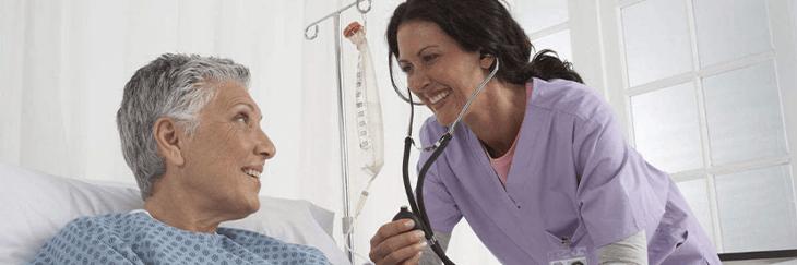what is skilled nursing blog banner