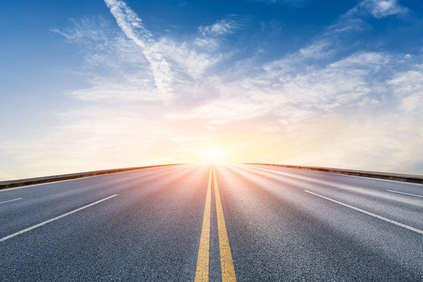Reflections on Leadership: Stewardship - Life Applications