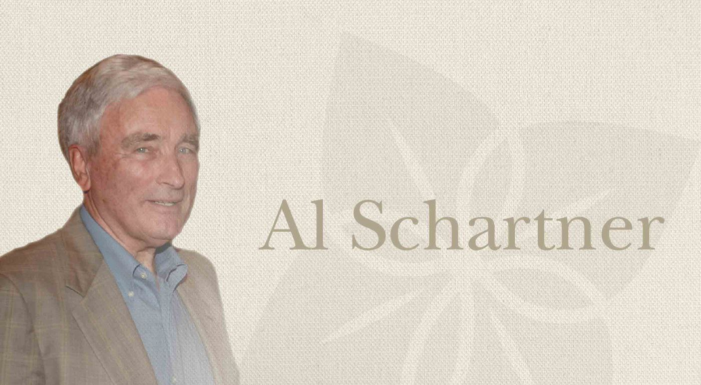 Presbyterian Senior Living Mourns the Passing of Former CEO
