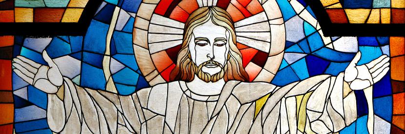 Reflections on Leadership- Faith Based, Leadership Driven