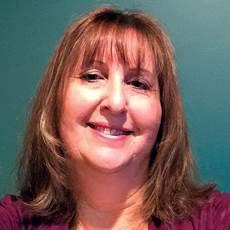 Teresa Buchman, RN, BSN