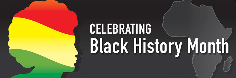 Cathedral Village Celebrates Black History Month with 5th Annual Black Art Festival