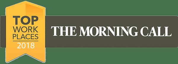 Kirkland Village Top Places to Work 2018