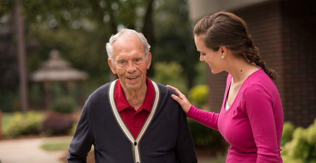 Your Options for Personal Care in Pennsylvania