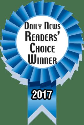 Readers_Choice_Ribbon.png