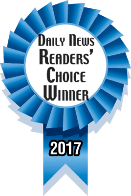Readers_Choice_Ribbon.png