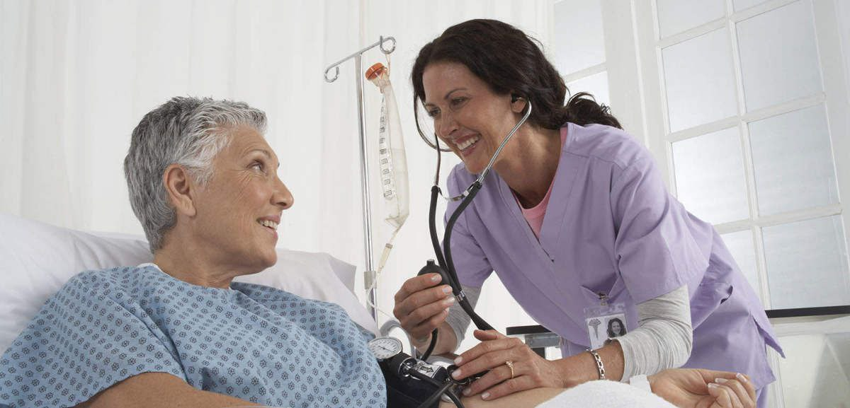 What is Skilled Nursing and When Should You Consider It?