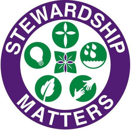 Corporate_StewardshipMatters_Logo