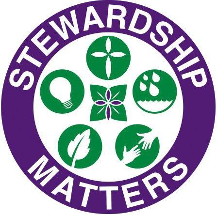 Corporate_StewardshipMatters_Logo