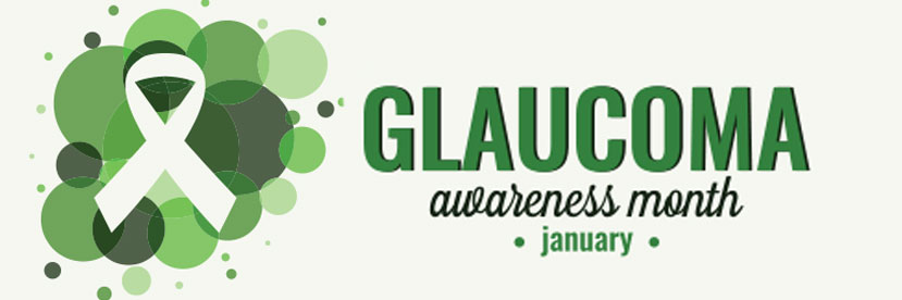 Glaucoma: The Sneak Thief of Sight- Are You at Risk?