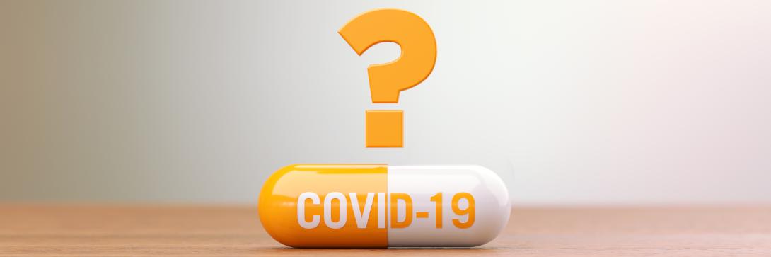 COVID-19: Q&A With CEO Jim Bernardo
