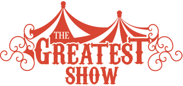 Long Home Gala - The Greatest Show