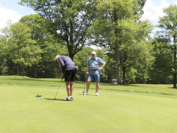 PHPH_Golf_Tournament_2016_A.jpg
