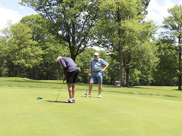 PHPH_Golf_Tournament_2016_A.jpg