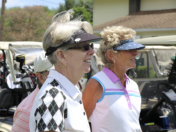 PHPH_Golf_Tournament_2016_B.jpg