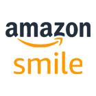 https://www.presbyterianseniorliving.org/hubfs/MissionSupport/amazon-smile.png
