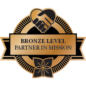 https://www.presbyterianseniorliving.org/hubfs/MissionSupport/partners-in-mission-levels/bronze.png