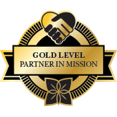 https://www.presbyterianseniorliving.org/hubfs/MissionSupport/partners-in-mission-levels/gold.png