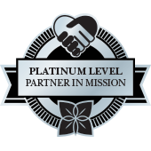 https://www.presbyterianseniorliving.org/hubfs/MissionSupport/partners-in-mission-levels/platinum.png