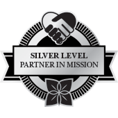 https://www.presbyterianseniorliving.org/hubfs/MissionSupport/partners-in-mission-levels/silver.png